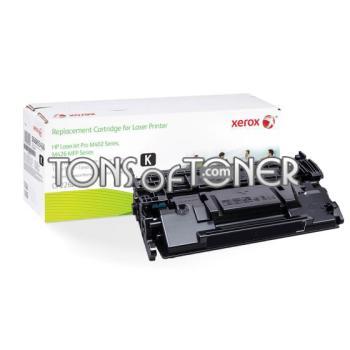 Hewlett Packard LaserJet Pro MFP M426 Fdn Cartridges & Supplies