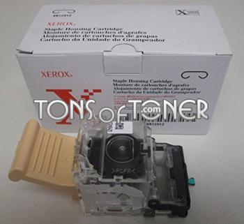 Xerox Workcentre 5845 Cartridges & Supplies