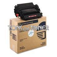 TROY 02-81134-001 Genuine Black Secure MICR Toner