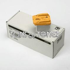 Xerox 5345 Cartridges & Supplies