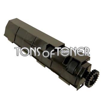 Lexmark 40X7713 Genuine Separation Roller