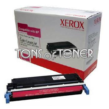 Xerox 6R1316 Genuine Magenta Toner