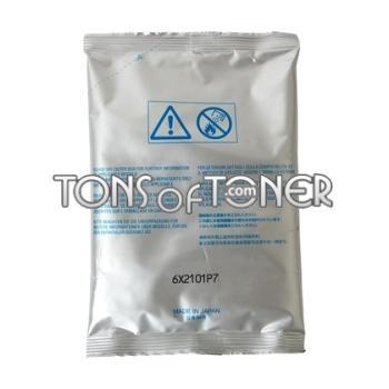 Konica 946782 Genuine Black Developer