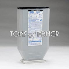 Konica 947806 Genuine Black Toner