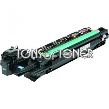 Genuine Konica Minolta IUP23K Black Imaging Unit For Bizhub C3100P