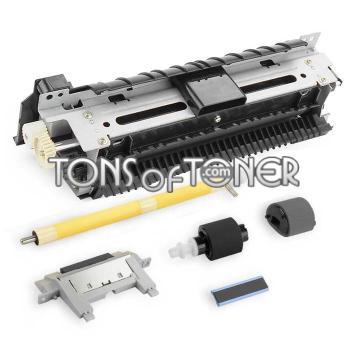 HP P3005 M3027 M3035 Series Maintenance Kit Q7812-67903